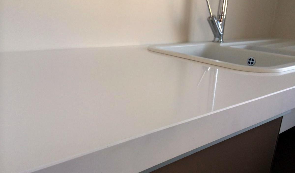 1 2 - Столешницы для кухниг. Голицыно