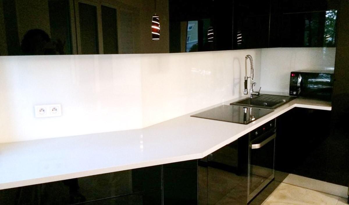 11 1 - Столешницы для кухним. Цветной бульвар
