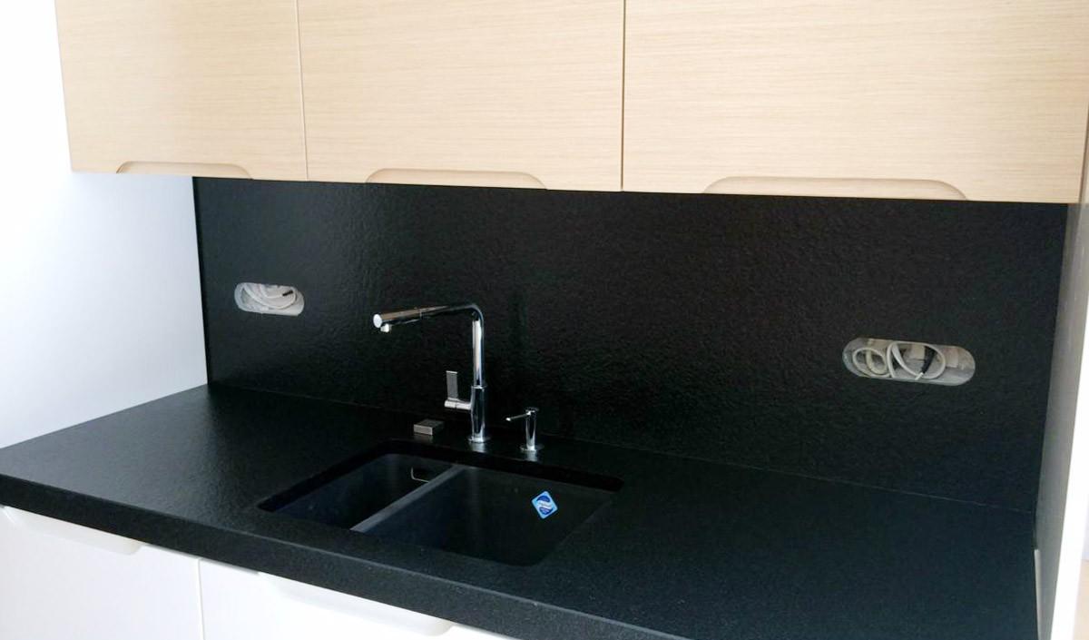 5 1 - Столешницы для кухниг. Голицыно