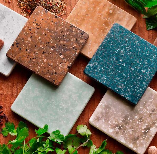 colors22 - Столешницы для кухним. Цветной бульвар