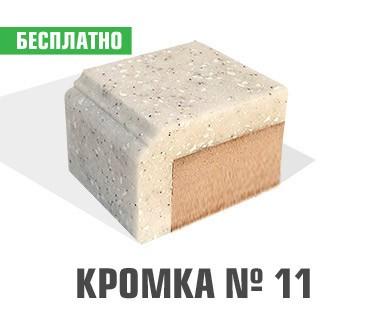 11 3 - Столешницы для кухним. Тёплый Стан