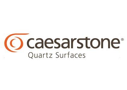 caesar - Кварцевый агломерат
