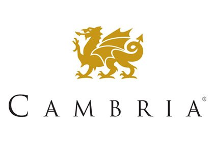cambria - Кварцевый агломерат