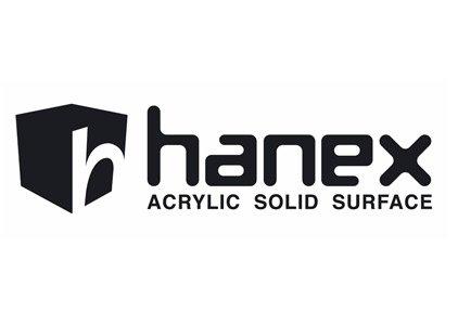 hanex - Акрил