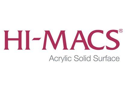 hi macs 1 - Стоимость изделий из искусственного камня