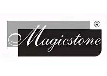 magicstone 1 - Акрил
