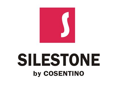silestone - Кварцевый агломерат
