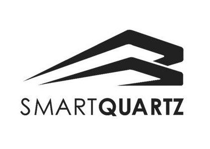 smart - Кварцевый агломерат