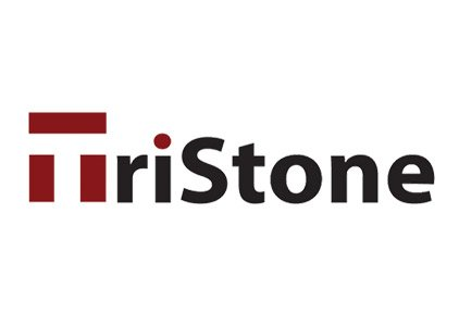 tristone - Акрил