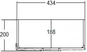 4 2 - Стоимость моек из искусственного камня