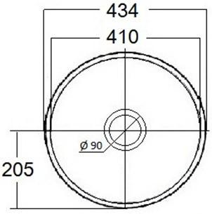 44 - Стоимость моек из искусственного камня