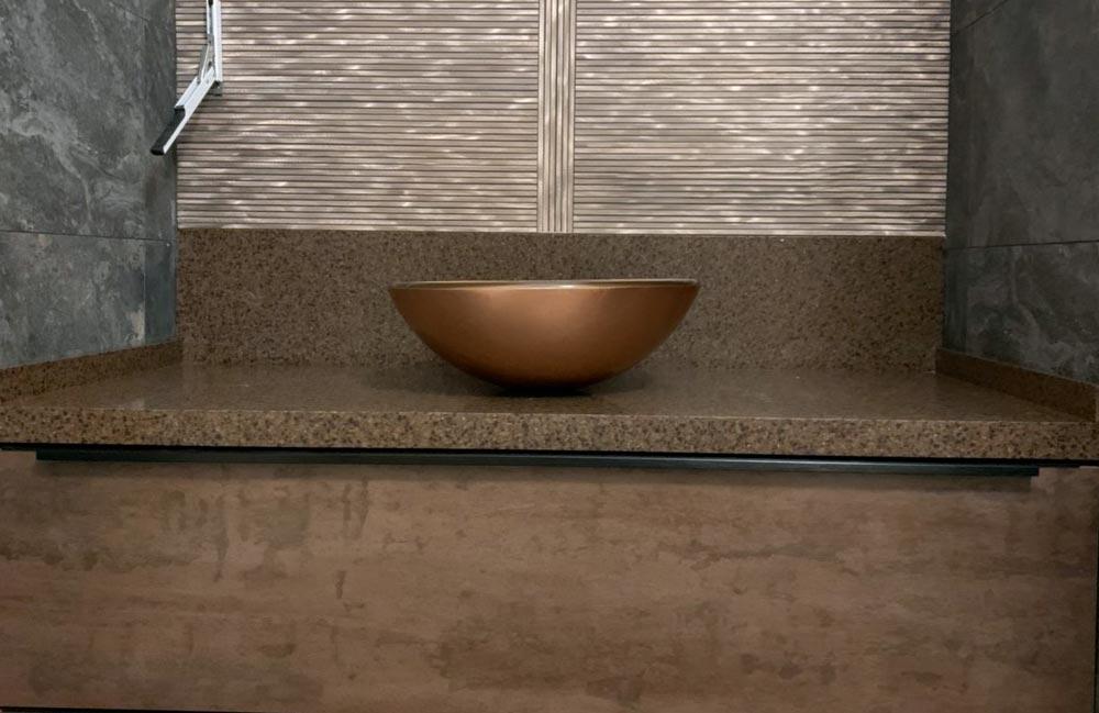 5 3 - Столешницы для кухниг. Голицыно
