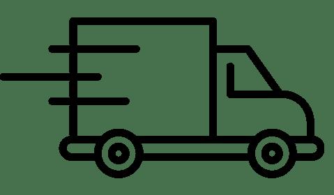 dostavka car - Доставка и оплата